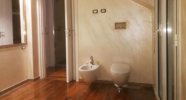 Ristrutturazione bagno Milano