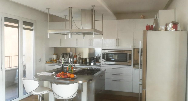Ristrutturazione cucina Milano