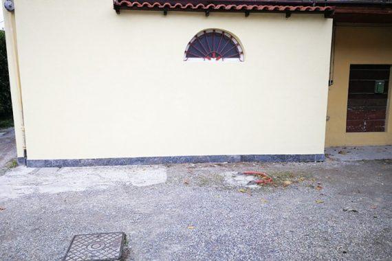 Rivestimento a Cappotto Termico-a-Cittiglio provincia di Varese